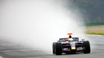 Red bull racing Wallpaper