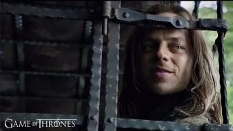Thrones jaqen hghar tv series tom wlaschiha Wallpaper