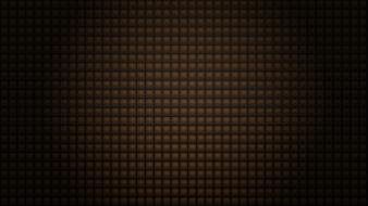 Abstract backgrounds brown carbon fiber fibers Wallpaper