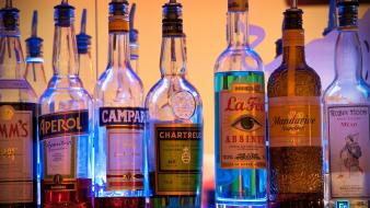 Alcohol drinking liquor wallpaper