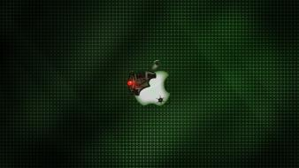Apple logo world brands computers wallpaper