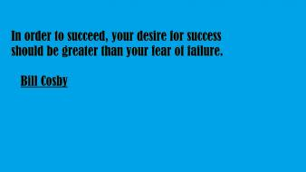 Bill cosby fail failure success wallpaper