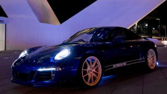 Facebook porsche 911 carrera cars wallpaper