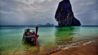 Hdr photography thailand tour Wallpaper