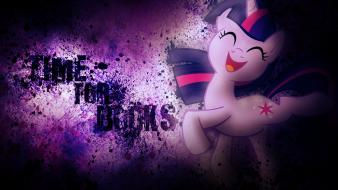 Is magic twilight sparkle books purple hair wallpaper