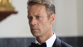 Italian rocco siffredi actors film men wallpaper