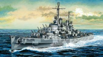 Uss san diego battleships military war wallpaper