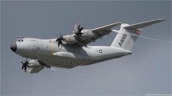A400m airbus eads european wallpaper