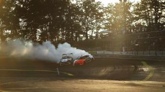 Chen larry new jersey speedhunters cars wallpaper