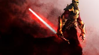 Sith star wars wars the old republic wallpaper