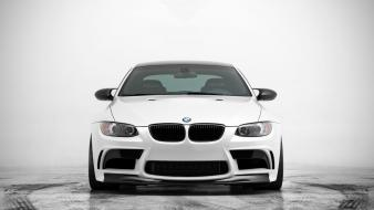 Vorsteiner bmw m3 gts5 cars Wallpaper