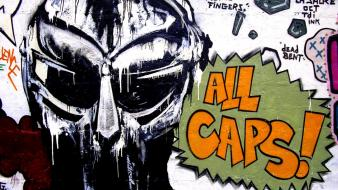 Album covers hip-hop mf doom music rap wallpaper