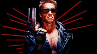 Arnold Schwarzenegger Cms 101 Hd wallpaper