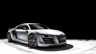Audi R8 Gt2 Hd wallpaper
