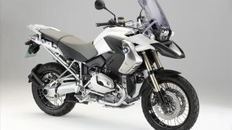 Bmw New Special Edition R 1200 Gs wallpaper