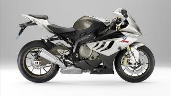 Bmw S 1000 Rr Bike wallpaper