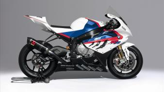 Bmw S 1000 Rr Superbike World Championship Wallpaper