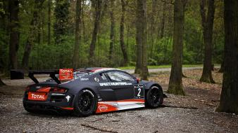 Cars audi r8 lms ultras wallpaper
