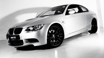 Cars bmw m3 rims white wallpaper
