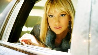 Cars russians victoria lopyreva wallpaper
