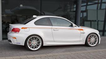 Coupe g power bmw 1m wallpaper