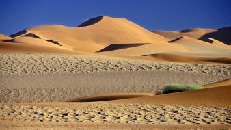 Desert namibia dunes sable Wallpaper
