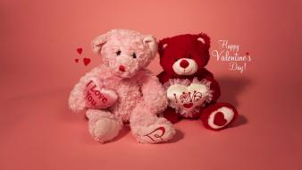 Happy Valentines Day Hd wallpaper