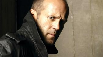 Jason statham actors wallpaper