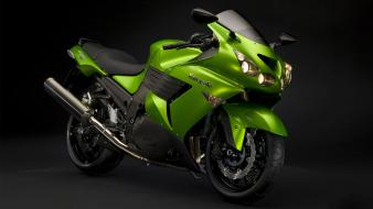 Kawasaki Abs Hdtv 1080p Hd Wallpaper