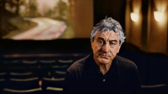 Men robert de niro photographers actors ara guler wallpaper