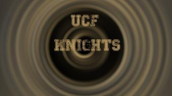 Orlando ucf knights wallpaper