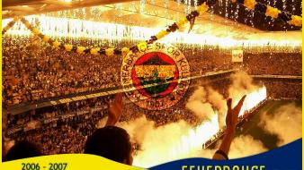 Sports soccer turkey fenerbahce ezik kestane Wallpaper