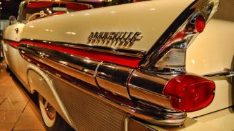 1957 bonneville pontiac vehicles vintage cars wallpaper
