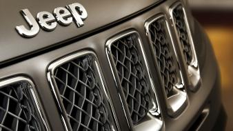 4x4 2014 european geneva jeep Wallpaper