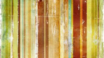 Abstract artwork colors lines patterns wallpaper