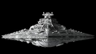 Bellator star destroyer wars ships space vehicle wallpaper