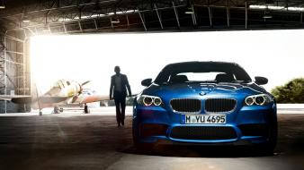 Bmw 5 series f10 automobiles cars wallpaper