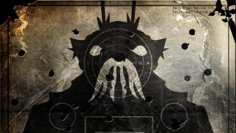District 9 movie posters movies science fiction wallpaper