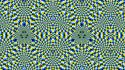 Optical illusions illusion wallpaper